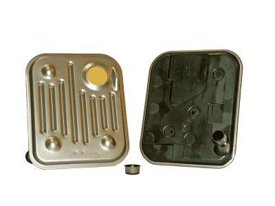 WIX 58608 Transmission Filter Kit