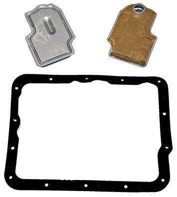 WIX 58926 Transmission Filter Kit