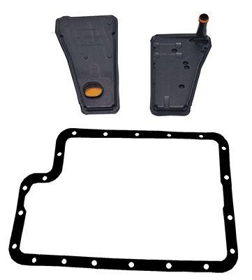 WIX 58967 Transmission Filter Kit